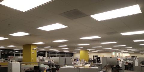 Koo Lighting Service