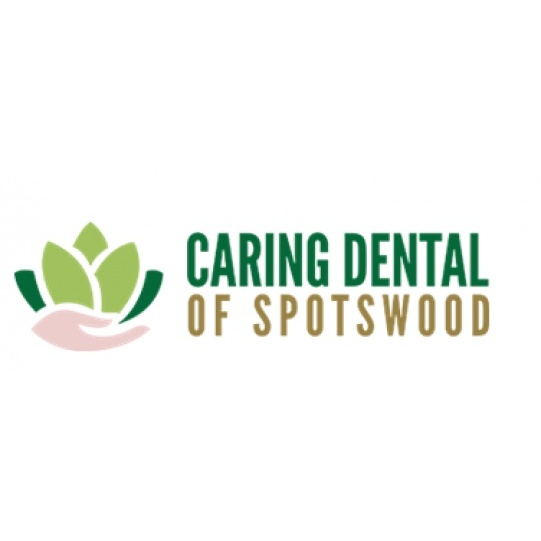 Caring Dental of Spotswood image 1