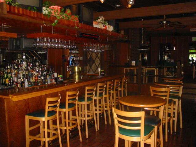 Best Western Braddock Inn Lavale Md Company Information