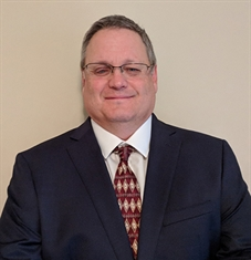 Brian Nason - Ameriprise Financial Services, Inc. image 0