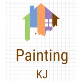 Painting KJ