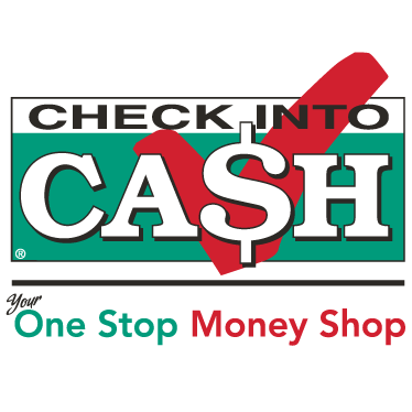 Check Into Cash - CLOSED image 1