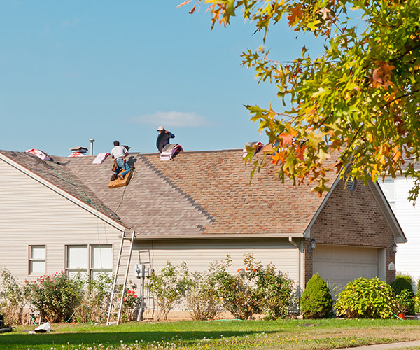 Dynamic Roofing & Construction image 4