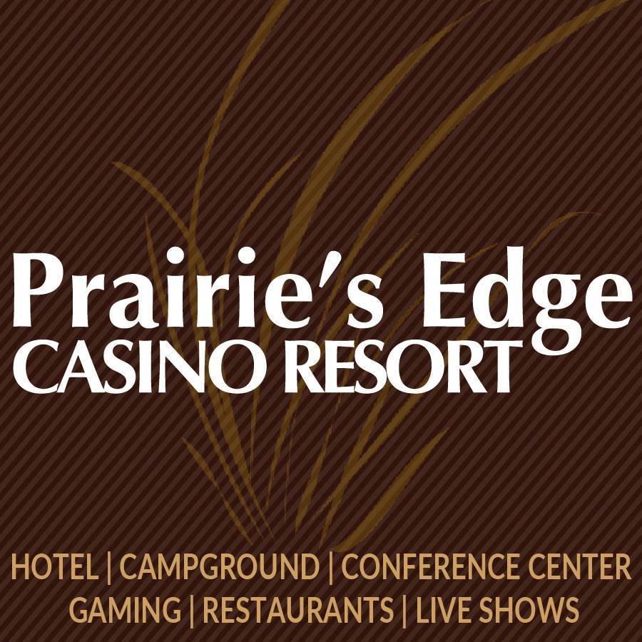 Prairie's Edge Casino Resort - Granite Falls, MN - Casinos