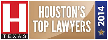 John T. Floyd Law Firm image 4