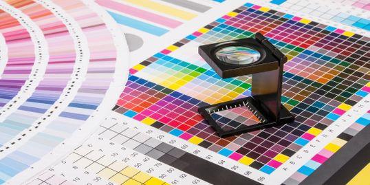 Integrity Print & Design LLC image 1
