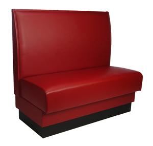 Seating Expert Inc. image 4