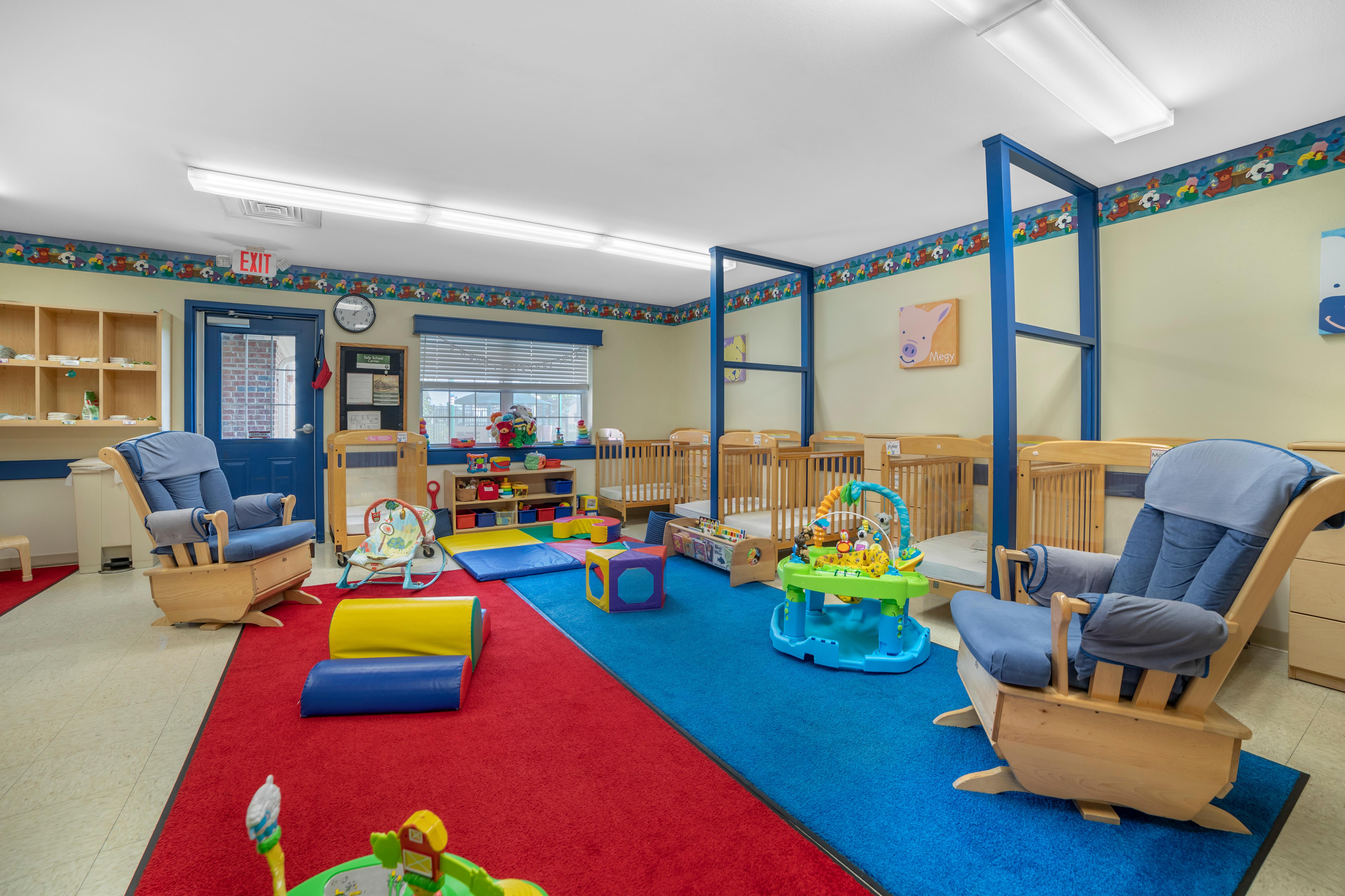 Primrose School at Bridgewater image 6