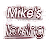 Mike Cherry Towing Company