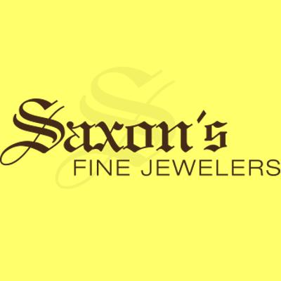 Saxon's Fine Jewelers