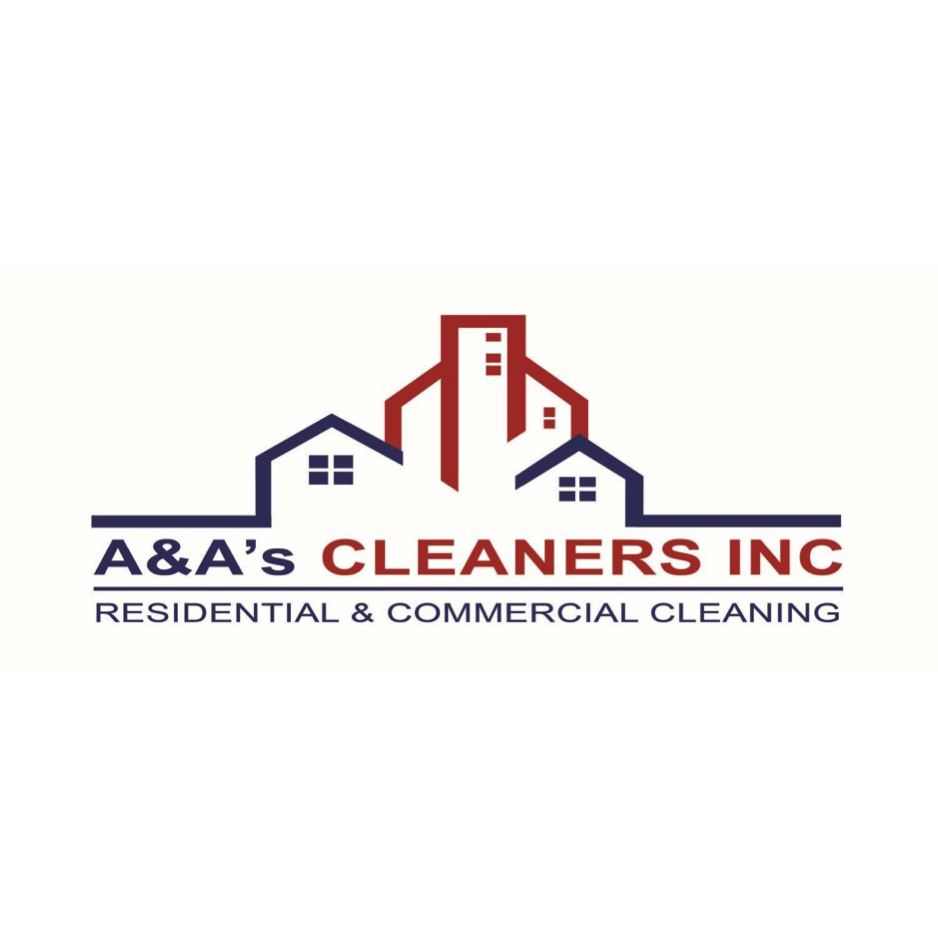 A & A's Cleaners, Inc