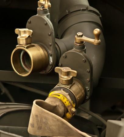 Image 2   Pioneer Plumbing & Heating