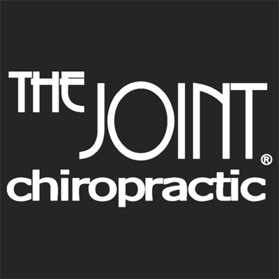 The Joint Chiropractic - Apple Valley