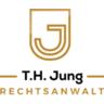 Logo von Rechtsanwaltskanzlei Thomas H. Jung