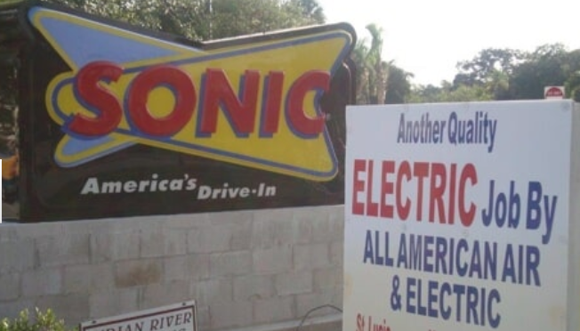 All American Air & Electric image 6