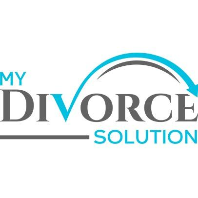 My Divorce Solution