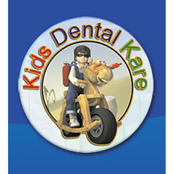 Kids Dental Kare - Dentista Para Niños - Paramount, CA - Dentists & Dental Services