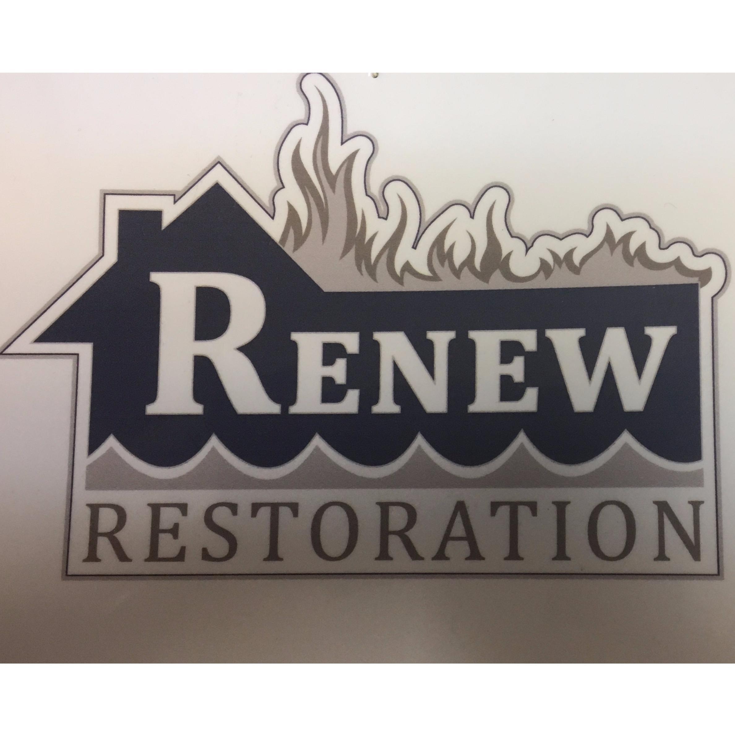 Renew Restoration, LLC