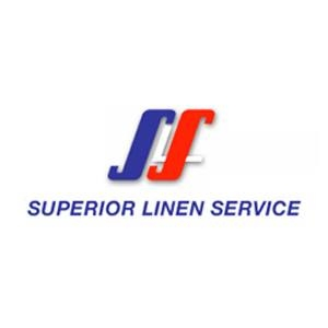 Superior Linen & Uniform Rental Services