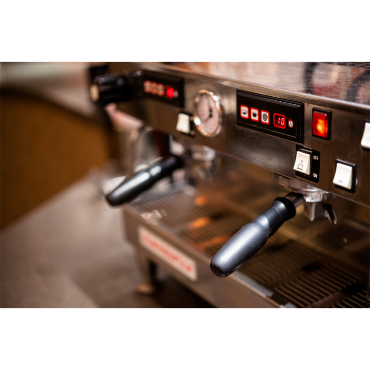 Espresso Bar image 1
