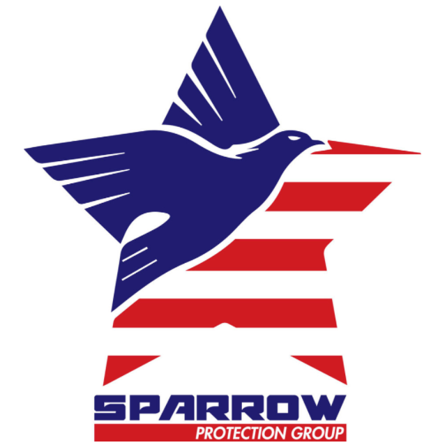 Sparrow Protection Group LLC