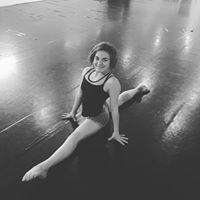 Studio 307 Dance Center image 4