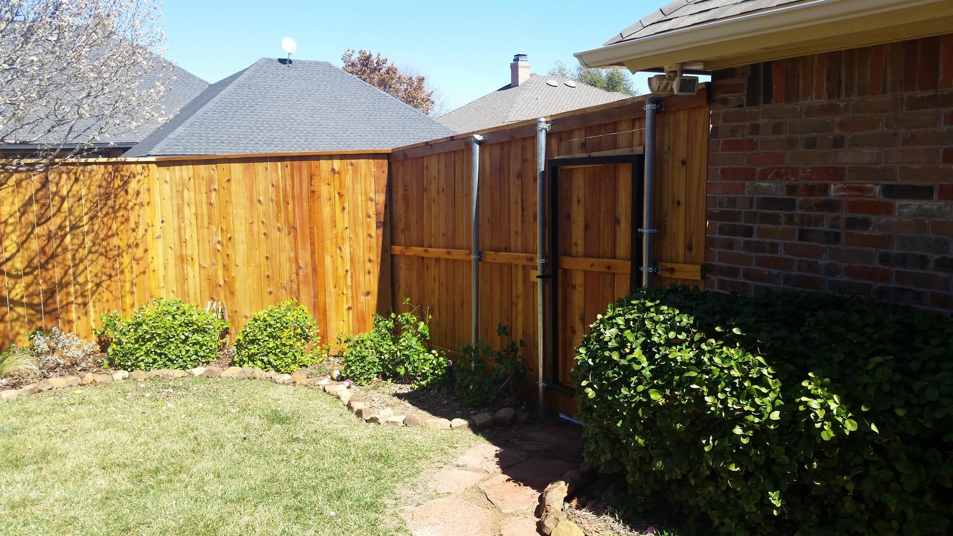 Best Value Fencing And Home Services image 7