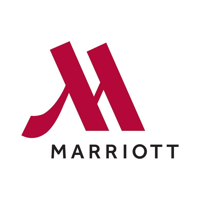 Philadelphia Marriott Old City