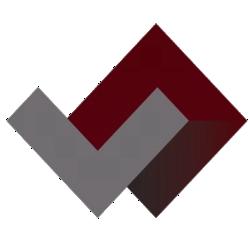 Lovley Development, Inc.