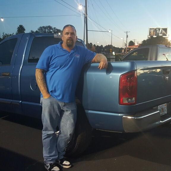 Orlando Car Deals image 77