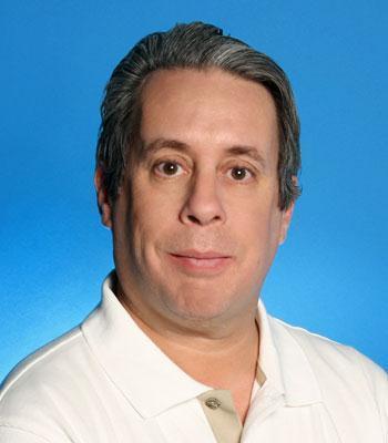 Allstate Insurance: Stuart Anixter