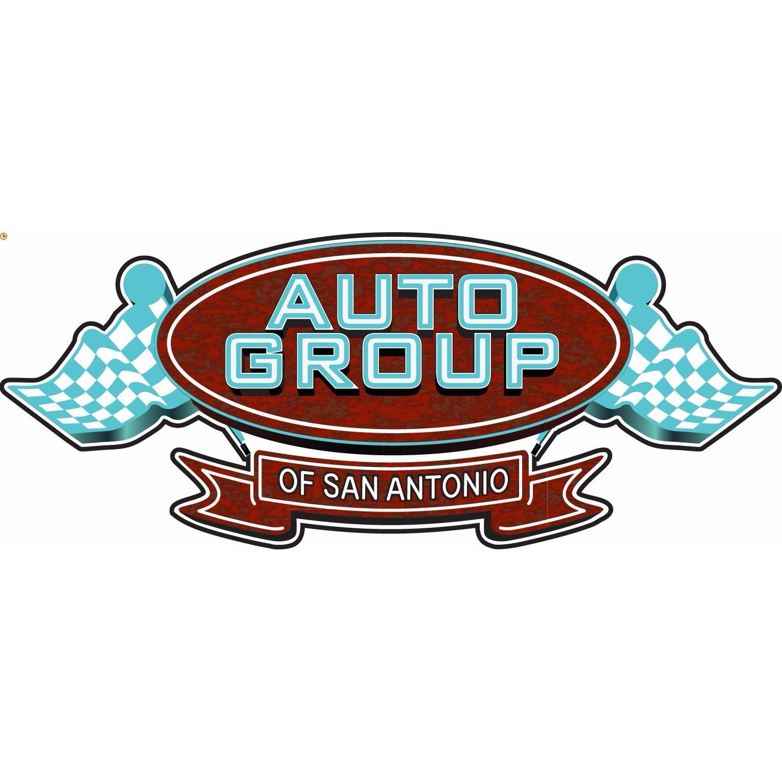 San Antonio Auto Group >> Auto Group Of San Antonio Auto Body Shop San Antonio Tx 78232