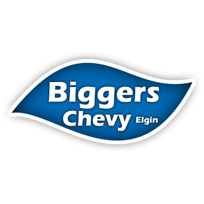 Biggers Chevrolet