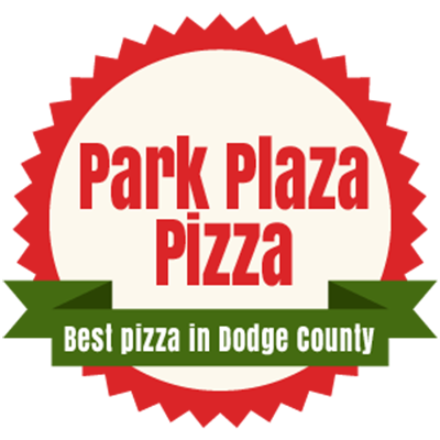 Park Plaza Pizza image 0