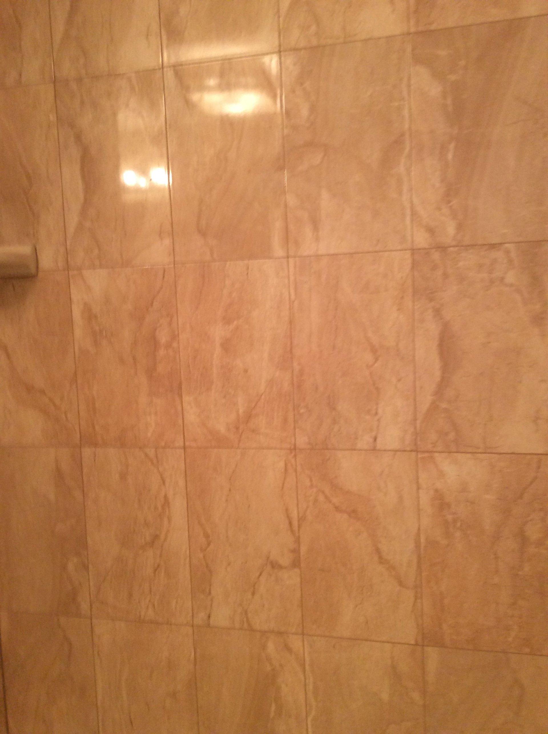 Bobby's Flooring & Carpet LLC image 3