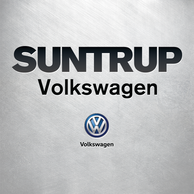 Suntrup Volkswagen