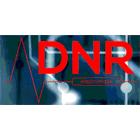 DNR Electronique Enr
