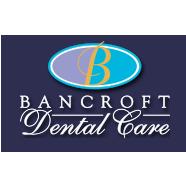 Bancroft Dental Care
