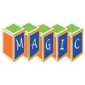 Magic Building Block Preschool & Childcare Center