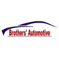 Brothers Automotive image 0