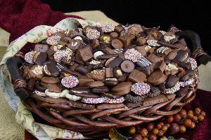 Chocolate Works image 1