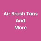 Air Brush Tans And More