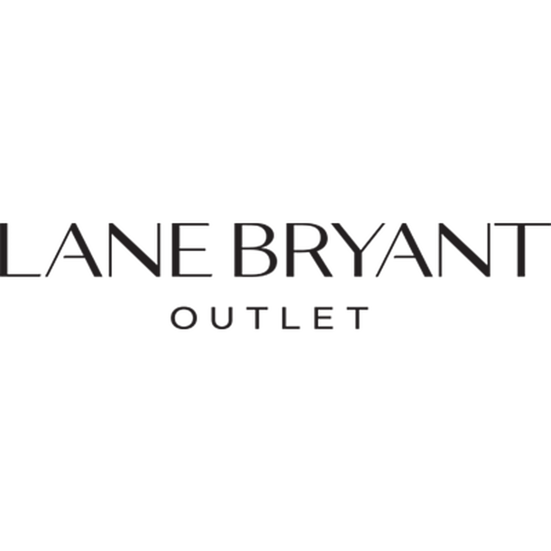 Lane Bryant Outlet image 0