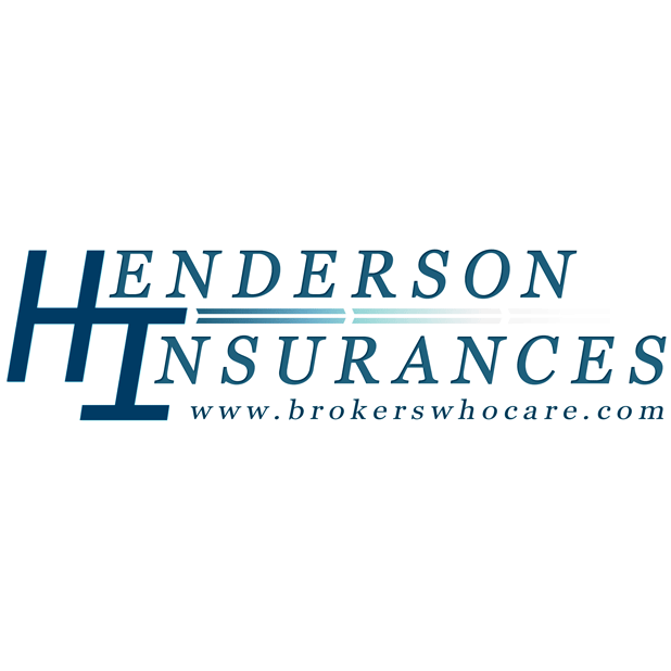 Henderson Insurance Services image 2