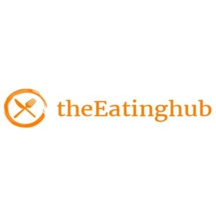 The Eating Hub Inc