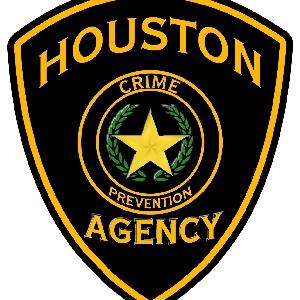 HOUSTON CRIME PREVENTION AGENCY