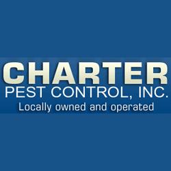 Charter Pest Control, Inc.