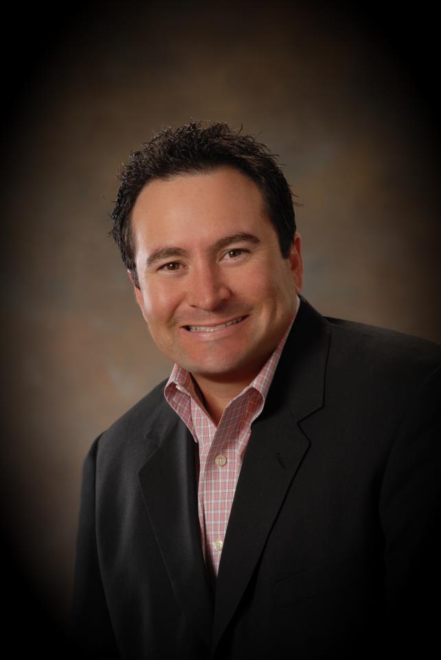 Edmund Marquez: Allstate Insurance image 24