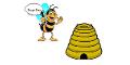Busy Bee Mini Warehouse image 4