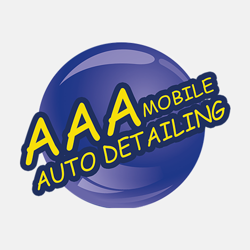 AAA Mobile Auto Detailing